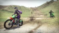 MX vs. ATV Alive - Screenshots - Bild 21