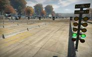 Shift 2: Unleashed DLC: Speedhunters-Pack - Screenshots - Bild 1