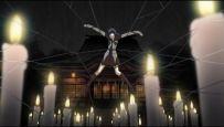 Shin Megami Tensei: Persona 2: Innocent Sin - Screenshots - Bild 2