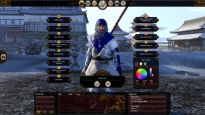 Total War: Shogun 2 DLC: Ikko Ikki Clan-Pack - Screenshots - Bild 2