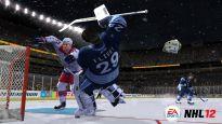 NHL 12 - Screenshots - Bild 4