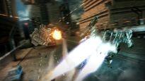 Armored Core 5 - Screenshots - Bild 20