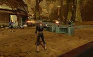 Star Wars: The Old Republic - Screenshots - Bild 16