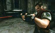Resident Evil: The Mercenaries 3D - Screenshots - Bild 16