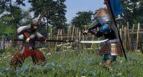 Total War: Shogun 2 DLC: Ikko Ikki Clan-Pack - Screenshots - Bild 7