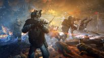 Metro: Last Light - Screenshots - Bild 2
