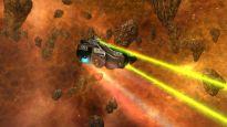 Starpoint Gemini - Screenshots - Bild 15