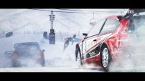 DiRT 3 - Screenshots - Bild 7