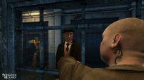 The Testament of Sherlock Holmes - Screenshots - Bild 3