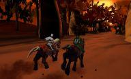 Shinobi - Screenshots - Bild 9