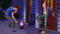 Die Sims 3: Lebensfreude - Screenshots - Bild 2