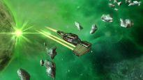 Starpoint Gemini - Screenshots - Bild 4