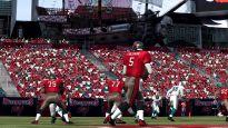 Madden NFL 12 - Screenshots - Bild 57
