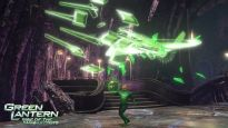 Green Lantern: Rise of the Manhunters - Screenshots - Bild 3