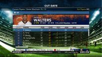 Madden NFL 12 - Screenshots - Bild 69