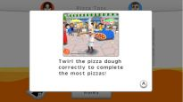 ExerBeat - Screenshots - Bild 8