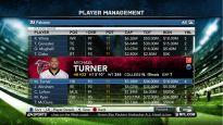 Madden NFL 12 - Screenshots - Bild 78