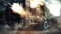 Armored Core 5 - Screenshots - Bild 17