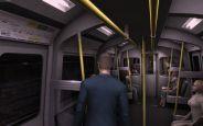World of Subways 3: London Underground - Screenshots - Bild 9
