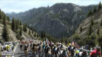 Le Tour de France Saison 2011: Der offizielle Radsport-Manager - Screenshots - Bild 8