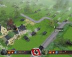 BBC: Battlefield Academy - Screenshots - Bild 2