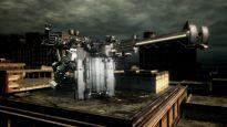 Armored Core 5 - Screenshots - Bild 10