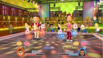 ExerBeat - Screenshots - Bild 12