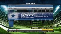 Madden NFL 12 - Screenshots - Bild 65