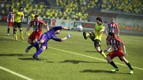 FIFA 12 - Screenshots - Bild 24