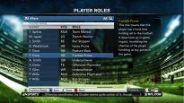 Madden NFL 12 - Screenshots - Bild 82
