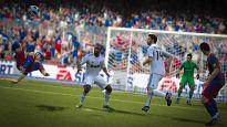 FIFA 12 - Screenshots - Bild 25