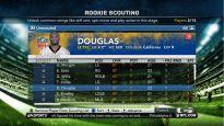 Madden NFL 12 - Screenshots - Bild 71
