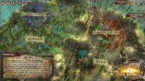 Dawn of Fantasy - Screenshots - Bild 37