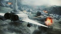 Ace Combat: Assault Horizon - Screenshots - Bild 15