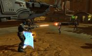 Star Wars: The Old Republic - Screenshots - Bild 14