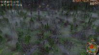 Dawn of Fantasy - Screenshots - Bild 11