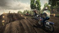 MX vs. ATV Alive - Screenshots - Bild 22