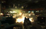Deus Ex: Human Revolution - Screenshots - Bild 5
