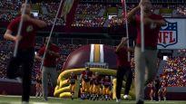 Madden NFL 12 - Screenshots - Bild 34