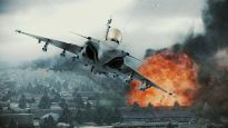 Ace Combat: Assault Horizon - Screenshots - Bild 21
