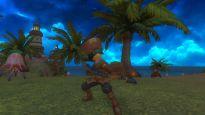 Eden Eternal - Screenshots - Bild 17