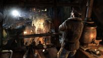 Metro: Last Light - Screenshots - Bild 4