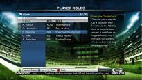 Madden NFL 12 - Screenshots - Bild 80