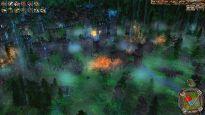 Dawn of Fantasy - Screenshots - Bild 3