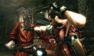 Resident Evil: The Mercenaries 3D - Screenshots - Bild 14