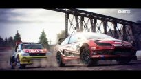 DiRT 3 - Screenshots - Bild 6