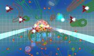 Dream Trigger 3D - Screenshots - Bild 12