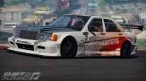 Shift 2: Unleashed DLC: Speedhunters-Pack - Screenshots - Bild 3