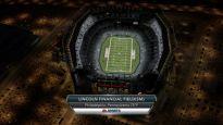 Madden NFL 12 - Screenshots - Bild 13
