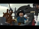 LEGO Pirates of the Caribbean: Das Videospiel - Screenshots - Bild 21